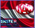 logo86.jpg