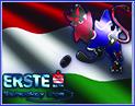 logo90.jpg