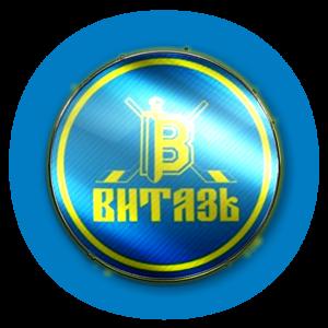 vityazharkiv.png