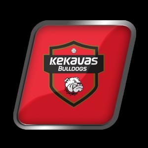 Bulldogs Kekava.png