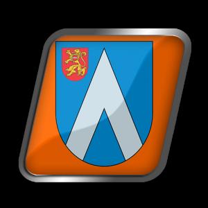 FK Bauska.png
