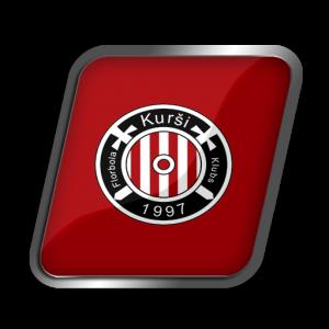 FK Kurshi.png