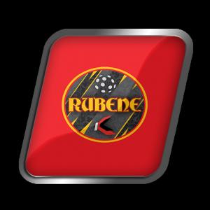 FK Rubene.png