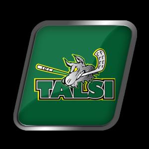 FK Talsi.png