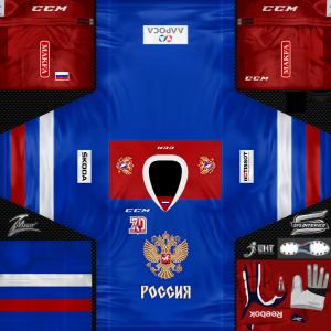 россия евр синий.png