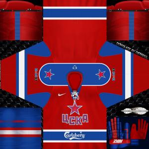 CSKA fantasy.png