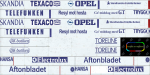 boards_sweden_ligue_retro.png