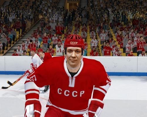 Screenshot for Мальцев