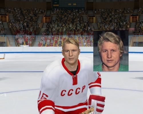 Screenshot for Мышкин