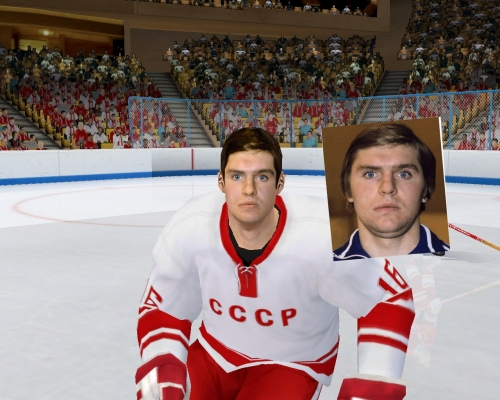 Screenshot for Владимир Крутов