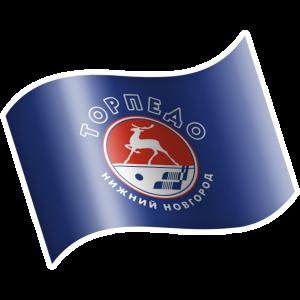 ТОРПЕДО.png