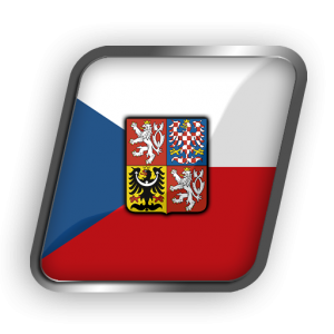 Czech Republic.png