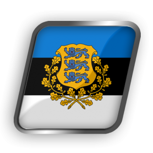 Estonia.png