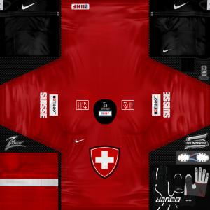 швейцария2.png