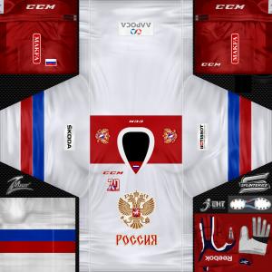 россия евр.png