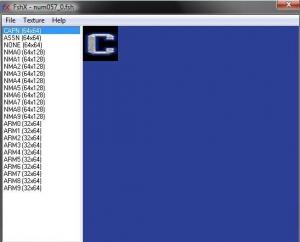 58fc74f67eeab_35.thumb.jpg.7af2f0b82a94fc64c1663ccebca21498.jpg