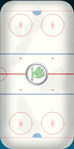 IIHF WC 2017.png
