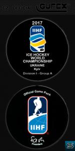 58ff428fb3433_IIHF2017Div_1Gr.A.thumb.png.a45b3fc72a22e47d1e937dfc208e816e.png