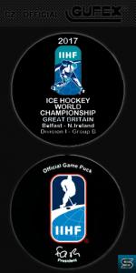 58ff429229d9a_IIHF2017Div_1Gr.B.thumb.png.4a3309babf51d390b24752ef0df9d74d.png