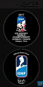 IIHF 2017.png