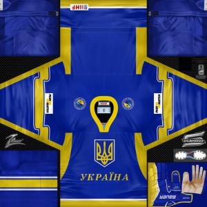 украина2.png