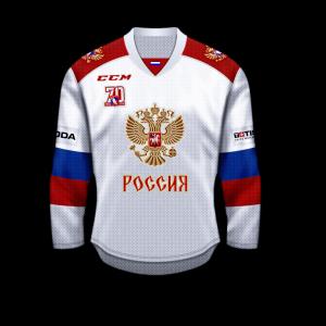 RUS-Away.thumb.png.b29b8f05a9e1b9a8e40d0ddcf3510e0a.png