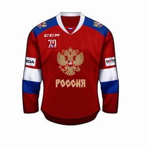 RUS-Home.thumb.png.7e3dc56dbbbf701a65d864d54cdf4fd7.png