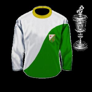 Torfs_Zhalgiris_Kaunas_1951-1952_green.thumb.png.5aa6f651d9bf7ecd94ec656b5198e956.png