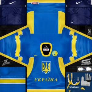 укр09-13.png