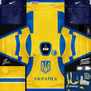 укр09-13желт.png