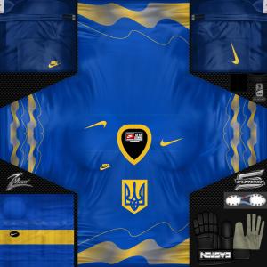 укр96-97.png
