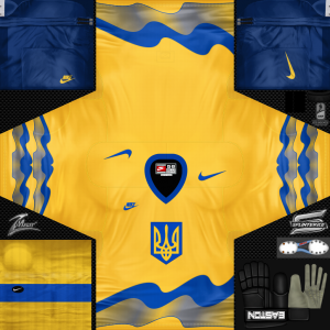 укр96-97жел.png