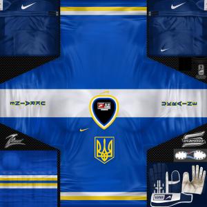 укр97-2000.png