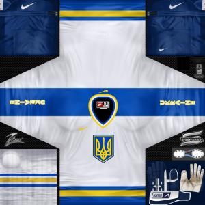 укр97-2000бел.png