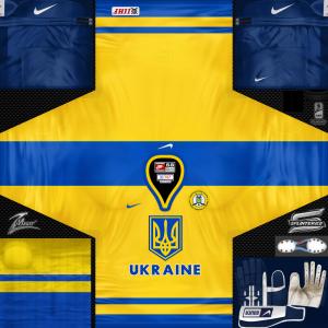 укр2000-2004.png