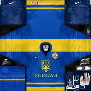 укр2005.png