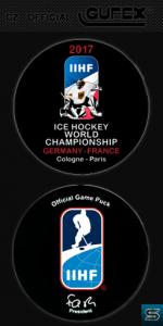 5922cc892fdfd_IIHF2017.thumb.png.a7af37bd5dc3706259d3876110a7e86d.png