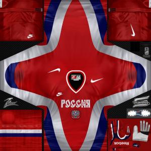 россия95-96.png