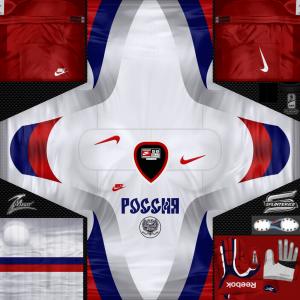 россия95-96бел.png