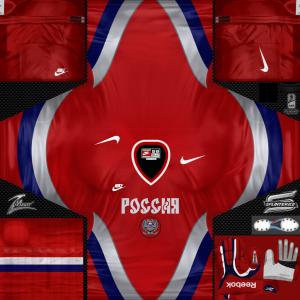 россия97-99.png