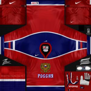 россия 2002.png