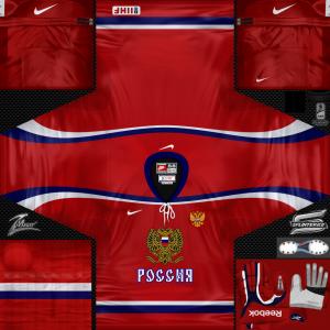 россия 2005.png
