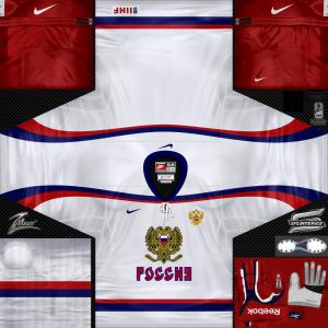 россия 2005бел.png