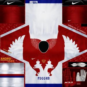 RUS-OG-Away-2014.thumb.png.d9bd6d1ad85e13b5731897067d5e34c9.png