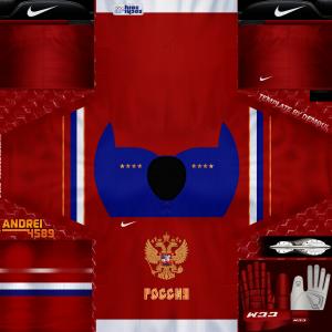 RUS-OG-Home-2014.thumb.png.cf9d5be9588ab330ef65599b7f7ece6a.png