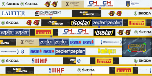 boards_World_Championship_Division_I_Kyev.thumb.png.1d82f32d3a28900838dcd10893ca8077.png