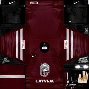 latvija.png