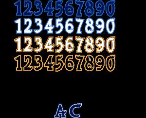 манитоба шрифт.png