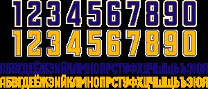 Безымянный-2.png