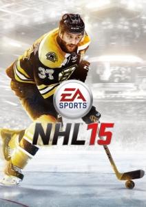 NHL15_cover.jpg